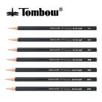 톰보 모노제이 연필