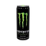 [공식] 몬스터 에너지 355mlx24캔