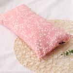 별별편백베개 핑크