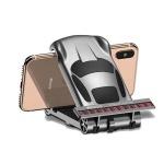 yesido 3in1 멀티 스마트폰 거치대 C-63