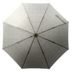 보그 일반형 자동 장우산 - 지오