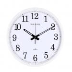 [타임칸] 갤러리벽시계 415W 400356