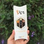 꿀합격-꿀과합격엿(수능엿,합격엿)