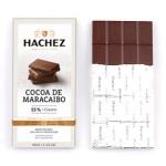 Cocoa De Maracaibo 코코아 드 마라카이보