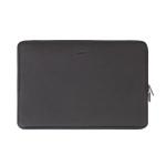노트북 파우치 엘크 스퀘어 (13/14 inch) 블랙