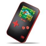 마이아케이드 GO GAMER 포터블 게임기