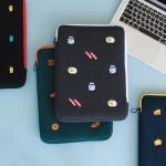 테일러버드 V4 노트북 파우치 13