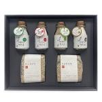 [비온뒤첫소금] 신안 프리미엄 7호 선물세트 명절선물