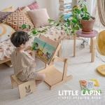 베이비리틀라핀 리브레 시즌2 유아 어린이 독서대