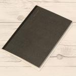A5-40매 프리미엄 논리노트..나카바야시 실제본노트 로지컬 프라임-방안 HN1-8p