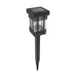 LED 야외조명 정원등 / 태양광 충전 가든램프 LCER587