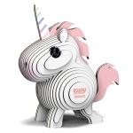도도랜드 유니콘(Unicorn)