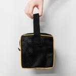 cube mini bag Y