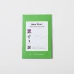 [롤리트롤리] New Start 캐리어 방향제 샤쉐