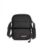 [EASTPAK] DOUBLE CASUAL 숄더백 더 원 더블 ELABS05 8