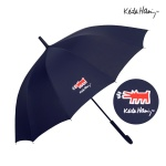 키스해링 12K 투톤 장우산
