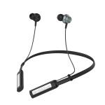 루닉스 N1 블루투스이어폰 넥밴드 블루투스 이어폰