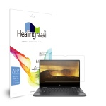HP 엔비 X360 13-ar0078AU 올레포빅 액정보호필름