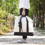 GN670 VERY BIG Bag