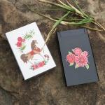 ROMANCE 담배케이스(4종)