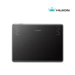 휴이온 코리아 정품 HUION H430P 무충전 펜 타블렛