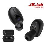 제이비랩 JET5 TWS 블루투스 이어폰