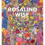 2020 캘린더 Rosalind Wise