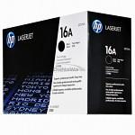 HP 정품토너 Q7516A NO 16A