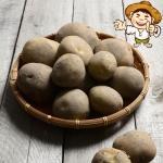 [시골농부] 포슬포슬 황토흙 감자 3kg/30개내외