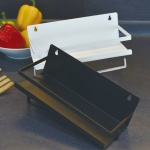 국내산 스마트 3도 인앳홈 마그네틱 키친타올 자석