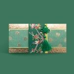 FB222-3 용돈봉투,돈봉투,세뱃돈봉투,명절,예단봉투