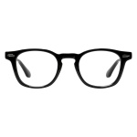 애쉬크로프트 긴즈버그 20 48 - 글로시 블랙