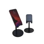[1+1] 1단 태블릿 스마트폰 거치대