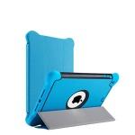 아이패드 태블릿 3in1 스마트커버 실리콘케이스