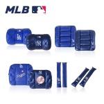[1만원 균일가] MLB 차량용 쿠션 4종
