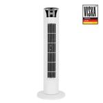 비스카 타워팬 기계식 선풍기 HNZ-A161TF