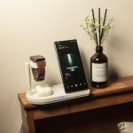 머레이 삼성&사과폰 무선충전기 F5+9V2A 사은품증정