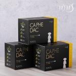 베트남커피 아메리카노 카페다  3box