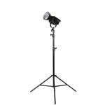 난라이트 대광량 스튜디오 LED FS-200 원스탠드세트