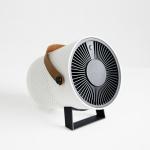 브런트 에어젯A 공기청정기
