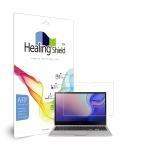 삼성 노트북7 NT750XBE/XBV 올레포빅 액정보호필름