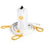 루미누들 LED라이트/캠핑랜턴/LED램프/3m(10피트)