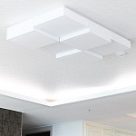 LED 아트솔 베스트 거실등 300W