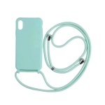 아이폰8 8플러스 7 7+/연예인 넥스트랩 실리콘 케이스