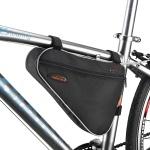 아이베라 투어링 탑튜브 트라이앵글 자전거가방