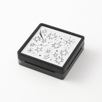 Paintable Stamp v.2 Daily Life - Star