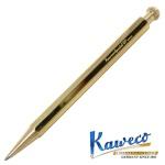 카웨코 스페셜 브라스(Brass) 볼펜
