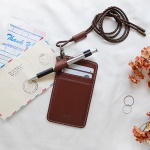D.LAB HY 1020 Simple card holder - 3 type