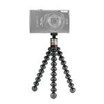 조비 Gorillapod 325 컴팩트 카메라 관절 삼각대