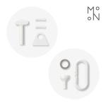 모온 오비큠 전용 이지클린세트+펫큠세트